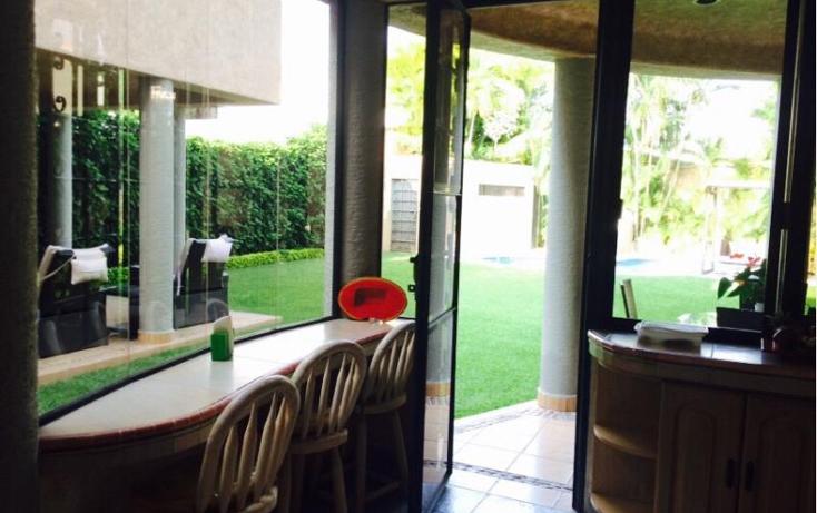 Foto de casa en venta en  x, rinconada vista hermosa, cuernavaca, morelos, 1307451 No. 09