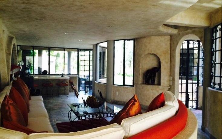 Foto de casa en venta en  x, rinconada vista hermosa, cuernavaca, morelos, 1307451 No. 10