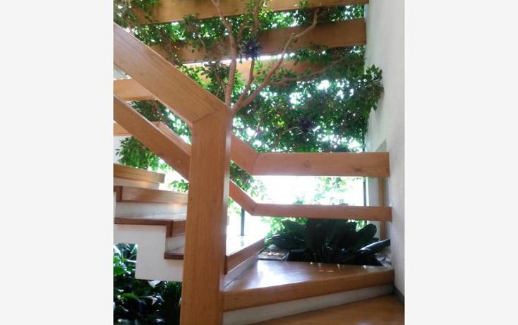Foto de casa en venta en  x, rinconada vista hermosa, cuernavaca, morelos, 1307455 No. 10