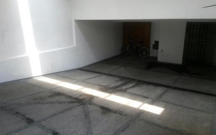 Foto de casa en venta en  x, rinconada vista hermosa, cuernavaca, morelos, 1307455 No. 13