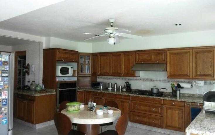 Foto de casa en venta en  x, rinconada vista hermosa, cuernavaca, morelos, 1307455 No. 14