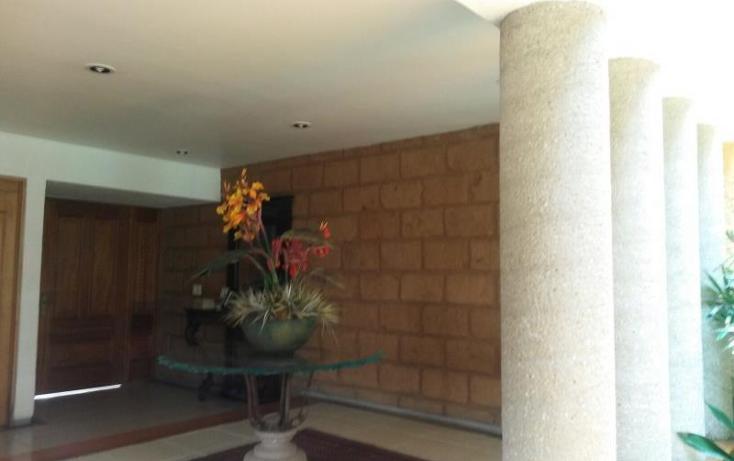 Foto de casa en venta en  x, rinconada vista hermosa, cuernavaca, morelos, 1307455 No. 19