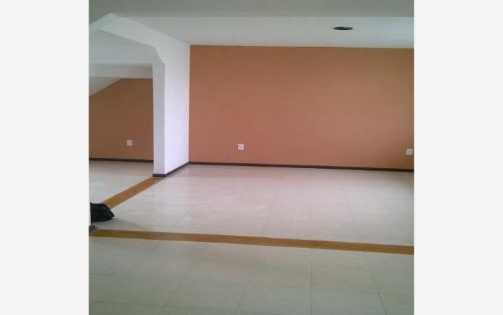 Foto de casa en venta en  x, san antonio, pachuca de soto, hidalgo, 1534490 No. 03