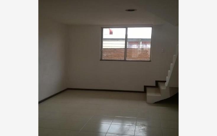 Foto de casa en venta en  x, san antonio, pachuca de soto, hidalgo, 1534490 No. 04