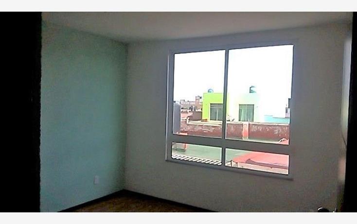 Foto de casa en venta en  x, san antonio, pachuca de soto, hidalgo, 1534490 No. 05