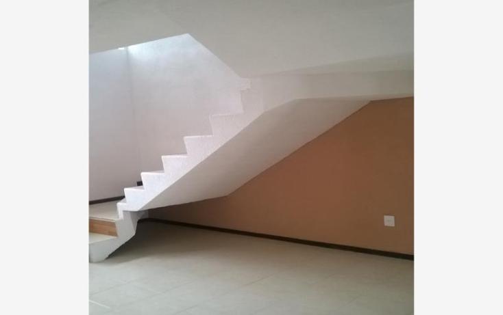 Foto de casa en venta en  x, san antonio, pachuca de soto, hidalgo, 1534490 No. 06