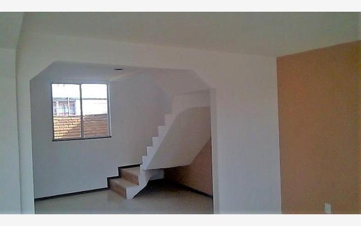 Foto de casa en venta en  x, san antonio, pachuca de soto, hidalgo, 1534490 No. 07