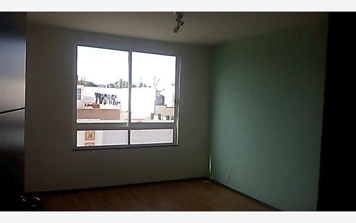 Foto de casa en venta en  x, san antonio, pachuca de soto, hidalgo, 1534490 No. 09