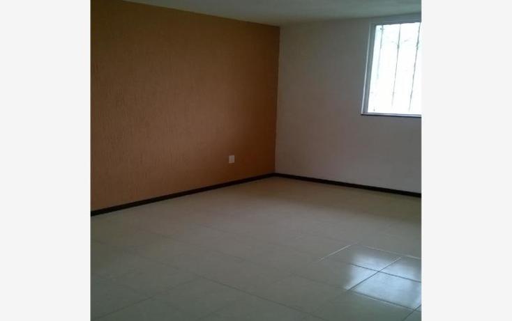 Foto de casa en venta en  x, san antonio, pachuca de soto, hidalgo, 1534490 No. 10