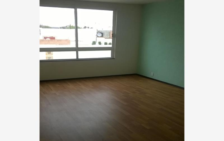 Foto de casa en venta en  x, san antonio, pachuca de soto, hidalgo, 1534490 No. 11