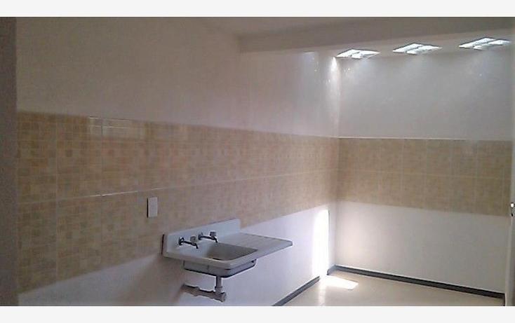 Foto de casa en venta en  x, san antonio, pachuca de soto, hidalgo, 1534490 No. 14