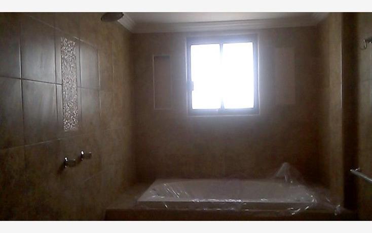 Foto de casa en venta en  x, san antonio, pachuca de soto, hidalgo, 1534490 No. 15