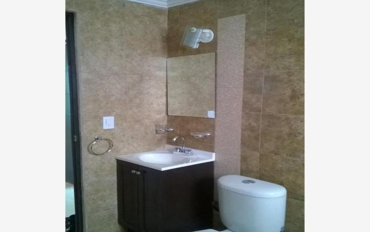 Foto de casa en venta en  x, san antonio, pachuca de soto, hidalgo, 1534490 No. 16
