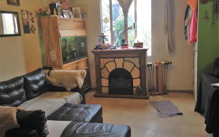 Foto de casa en venta en  x, san francisco tepojaco, cuautitlán izcalli, méxico, 1987266 No. 02