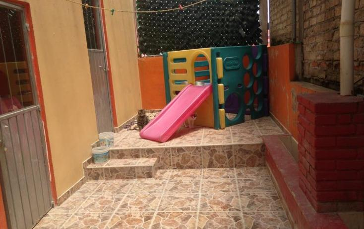 Foto de casa en venta en  x, san francisco tepojaco, cuautitlán izcalli, méxico, 1987266 No. 08