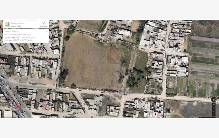 Foto de terreno habitacional en venta en  x, san gaspar de las flores, tonal?, jalisco, 781737 No. 08