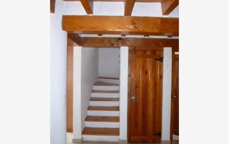 Foto de casa en venta en  , san jerónimo ahuatepec, cuernavaca, morelos, 2714210 No. 05
