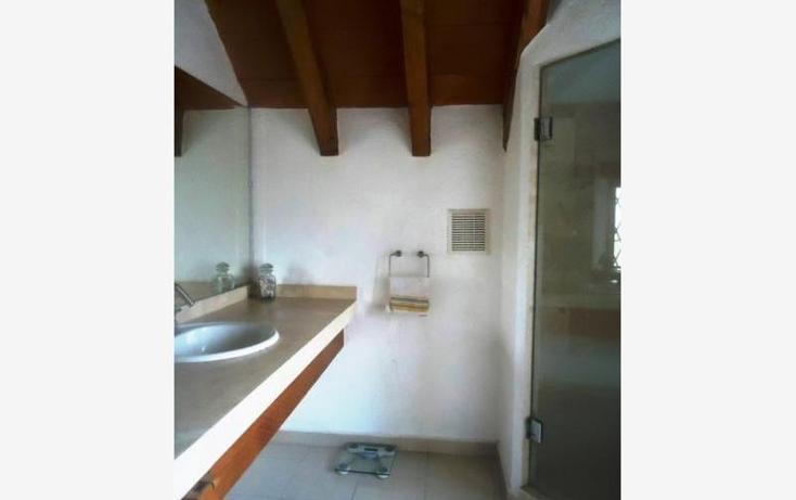 Foto de casa en venta en  , san jerónimo ahuatepec, cuernavaca, morelos, 2714210 No. 07