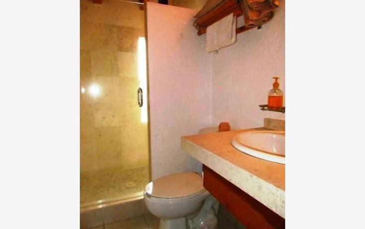 Foto de casa en venta en  , san jerónimo ahuatepec, cuernavaca, morelos, 2714210 No. 09