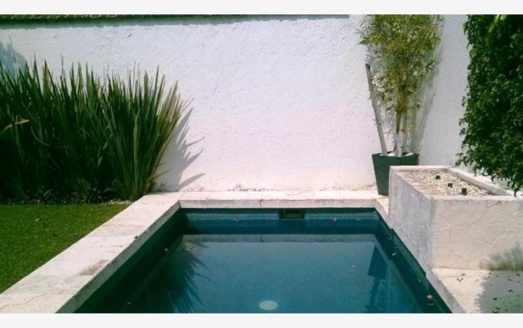 Foto de casa en venta en  , san jerónimo ahuatepec, cuernavaca, morelos, 2714210 No. 13