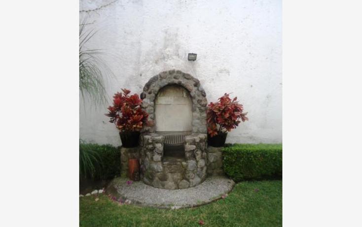 Foto de casa en venta en  , san jerónimo ahuatepec, cuernavaca, morelos, 2714210 No. 14