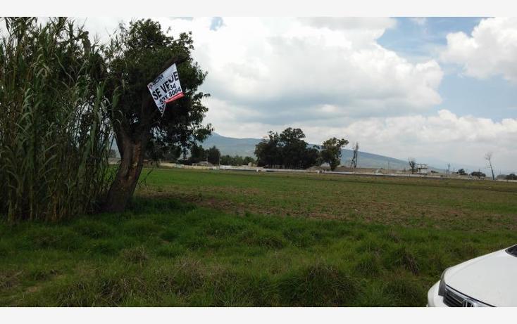 Foto de terreno comercial en venta en  x, san juan temamatla, temamatla, méxico, 725065 No. 03