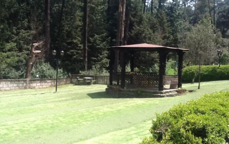 Foto de casa en venta en  x, san lorenzo acopilco, cuajimalpa de morelos, distrito federal, 1756918 No. 06