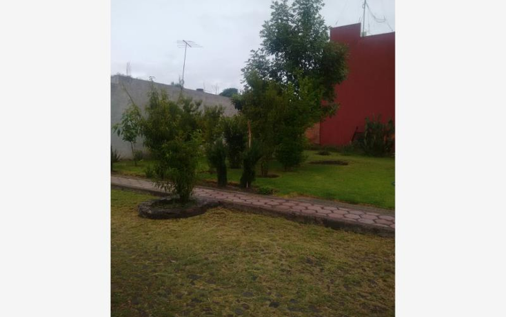 Foto de terreno habitacional en venta en  x, san pedro ahuacatlan, san juan del río, querétaro, 2024102 No. 09