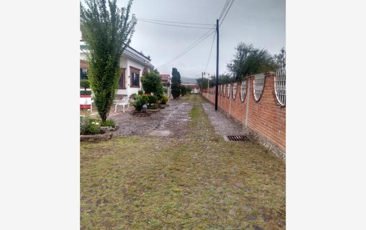 Foto de terreno habitacional en venta en  x, san pedro ahuacatlan, san juan del río, querétaro, 2024102 No. 10