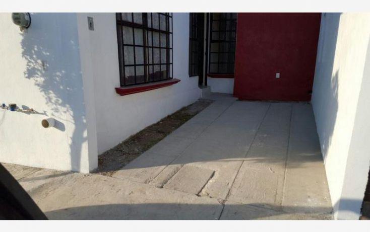 Foto de casa en venta en x, santa cruz nieto, san juan del río, querétaro, 1648020 no 05