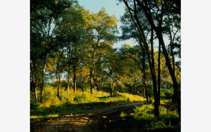 Foto de departamento en venta en  x, santa fe, álvaro obregón, distrito federal, 564174 No. 06