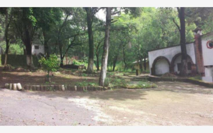 Foto de terreno comercial en venta en  x, santa mar?a ahuacatitl?n, cuernavaca, morelos, 1750676 No. 03