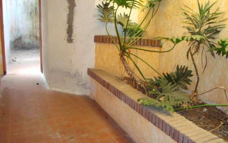 Foto de terreno comercial en venta en  x, santa mar?a ahuacatitl?n, cuernavaca, morelos, 1750676 No. 12
