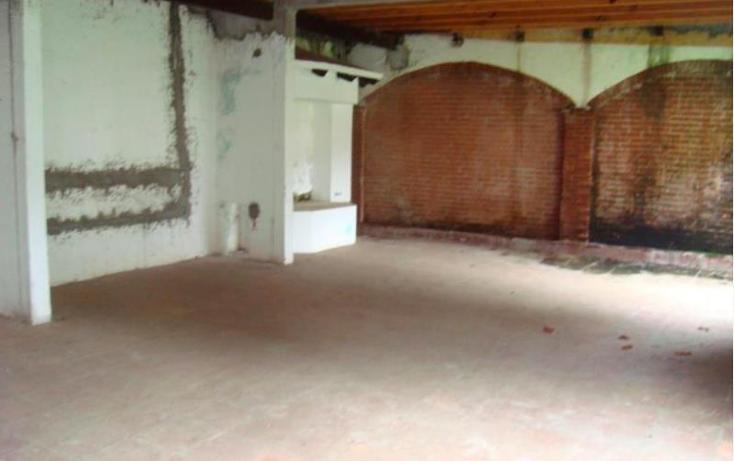 Foto de terreno comercial en venta en  x, santa mar?a ahuacatitl?n, cuernavaca, morelos, 1750676 No. 14