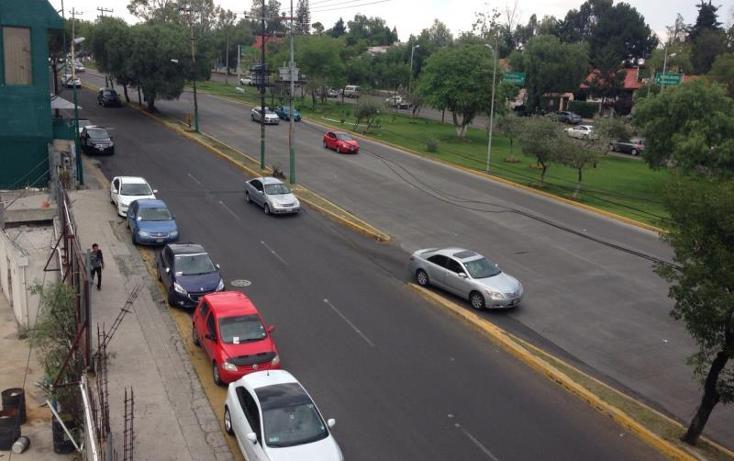 Foto de terreno comercial en renta en avenida lomas verdes x, santiago occipaco, naucalpan de juárez, méxico, 2700270 No. 02