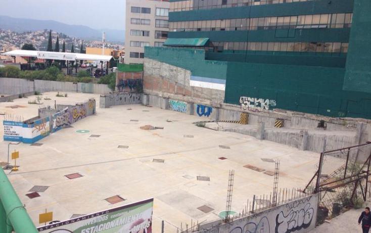 Foto de terreno comercial en renta en avenida lomas verdes x, santiago occipaco, naucalpan de juárez, méxico, 2700270 No. 03
