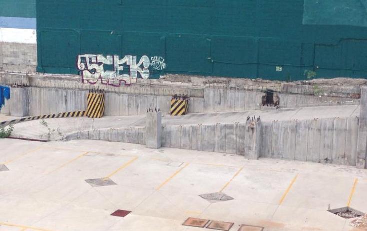 Foto de terreno comercial en renta en avenida lomas verdes x, santiago occipaco, naucalpan de juárez, méxico, 2700270 No. 04