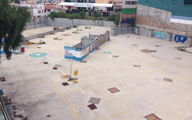 Foto de terreno comercial en renta en avenida lomas verdes x, santiago occipaco, naucalpan de juárez, méxico, 2700270 No. 05