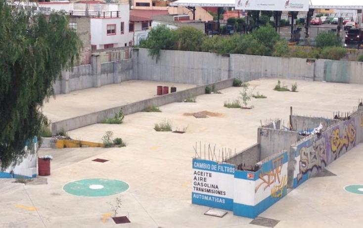 Foto de terreno comercial en renta en avenida lomas verdes x, santiago occipaco, naucalpan de juárez, méxico, 2700270 No. 06