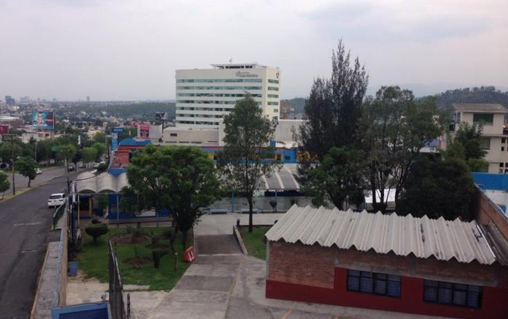 Foto de terreno comercial en renta en avenida lomas verdes x, santiago occipaco, naucalpan de juárez, méxico, 2700270 No. 08