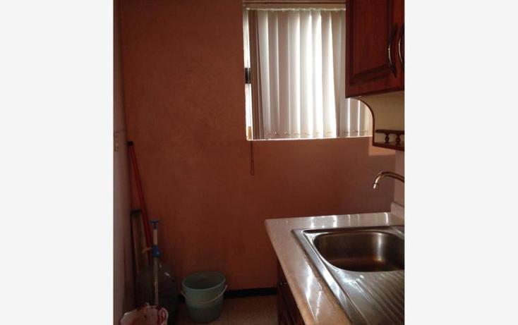 Foto de departamento en venta en  x, santiago, tl?huac, distrito federal, 1668422 No. 05