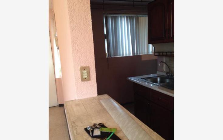 Foto de departamento en venta en  x, santiago, tl?huac, distrito federal, 1668422 No. 07