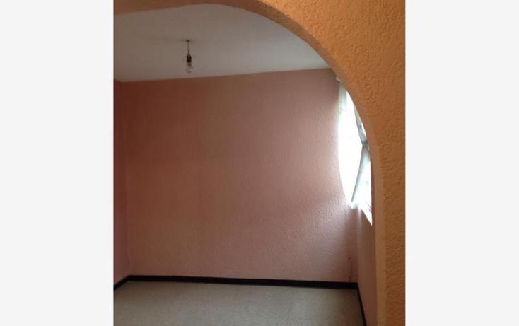 Foto de departamento en venta en  x, santiago, tl?huac, distrito federal, 1668422 No. 18