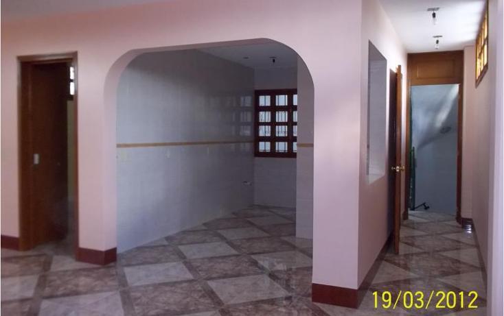 Foto de casa en venta en  x, sección las villas (unidad coacalco), coacalco de berriozábal, méxico, 725139 No. 03