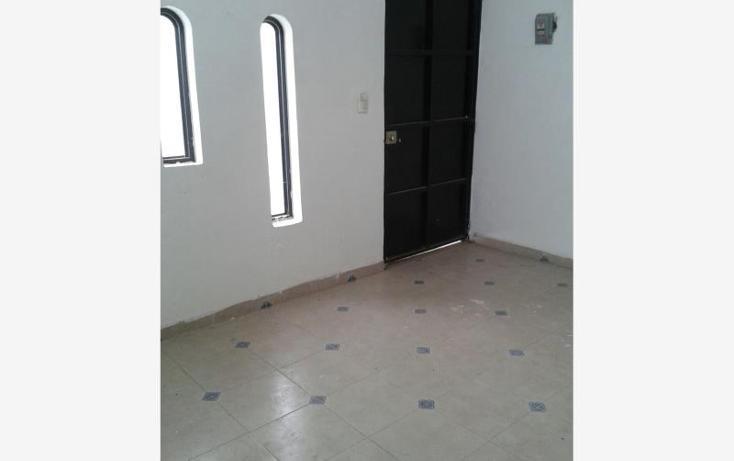 Foto de casa en renta en x, sumiya, jiutepec, morelos, 1307447 no 01