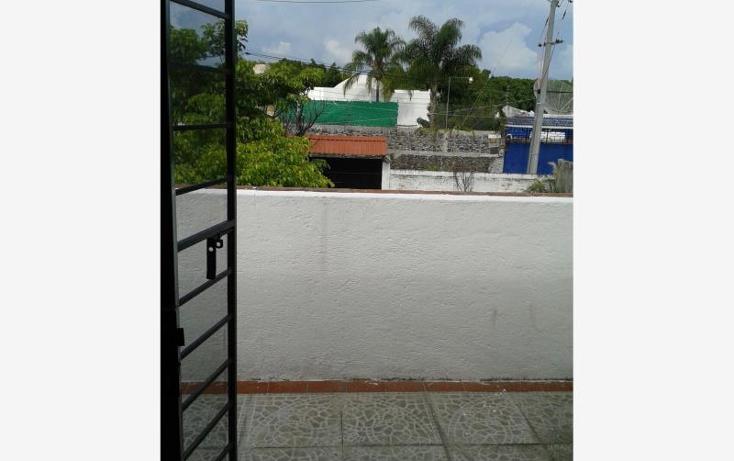Foto de casa en renta en  x, sumiya, jiutepec, morelos, 1307447 No. 03