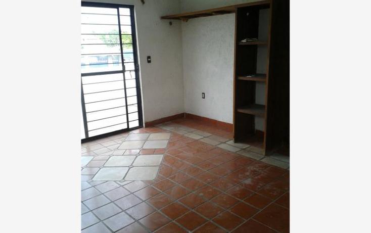 Foto de casa en renta en  x, sumiya, jiutepec, morelos, 1307447 No. 05