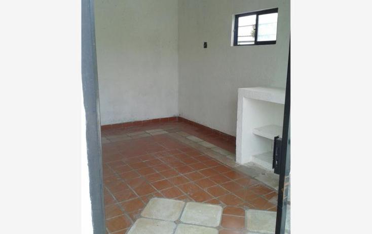 Foto de casa en renta en  x, sumiya, jiutepec, morelos, 1307447 No. 06