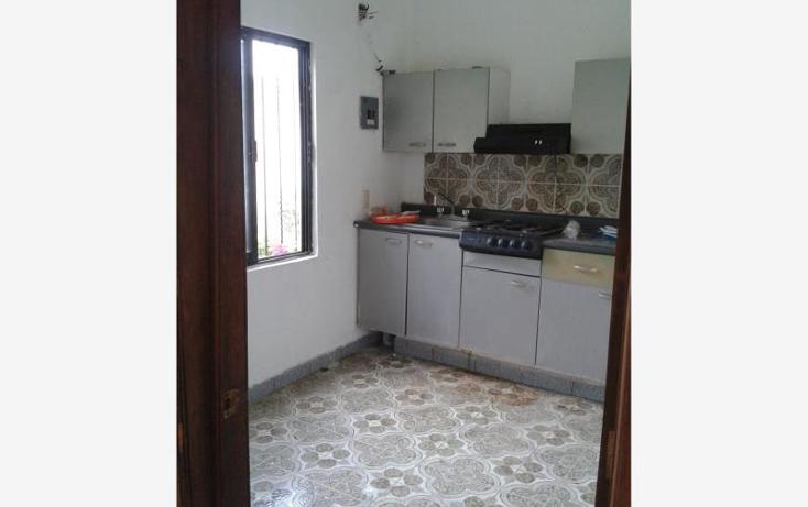 Foto de casa en renta en  x, sumiya, jiutepec, morelos, 1307447 No. 08