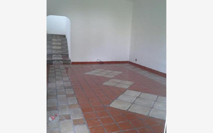 Foto de casa en renta en  x, sumiya, jiutepec, morelos, 1307447 No. 09